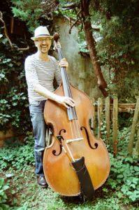 unterricht-bass