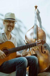 unterricht-gitarre